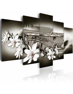 Tableau FLOWER PROSPECT