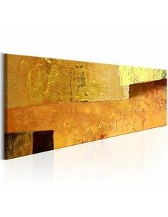 Tableau GOLDEN TORRENT