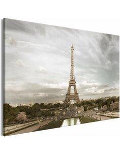 Tableau PRIDE OF PARIS