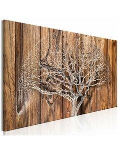 Tableau TREE CHRONICLE NARROW