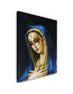 Tableau XXL visual art Image Decor imprimé sur toile