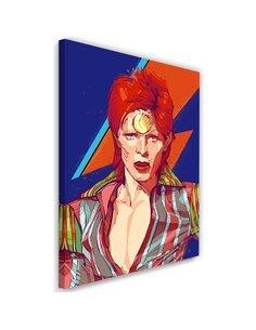 Tableau Picture Canvas XXL music legend Image Decor imprimé sur toile