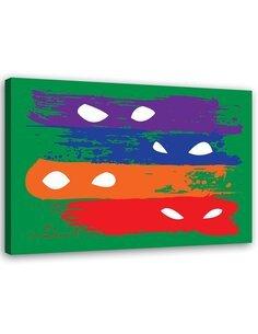 Tableau Image Print artwork Canvas Wall art Decor imprimé sur toile