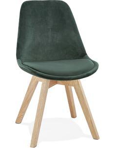 Chaise design PHIL