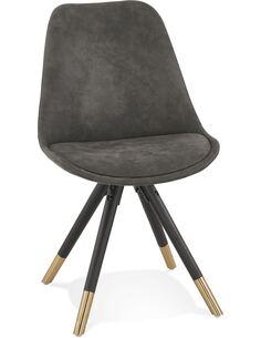Chaise design SIDONIE