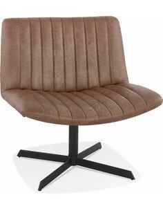 Chaise design DIONE