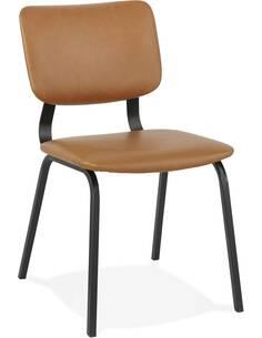 Chaise design COATI