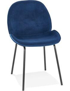 Chaise design AGATH
