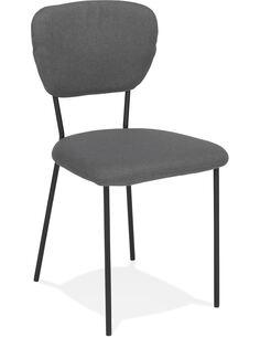 Chaise design SEGO
