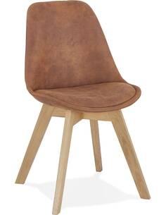 Chaise design SOME