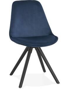 Chaise design JONES