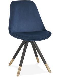Chaise design MIKADO
