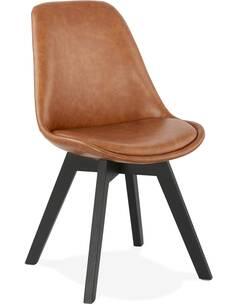 Chaise design MANITOBA