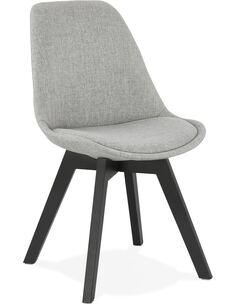 Chaise design COMFY