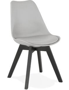 Chaise design BLANE