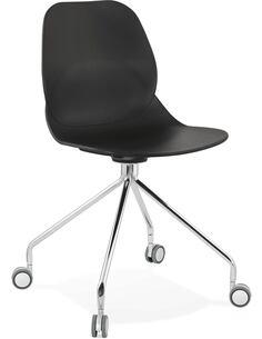 Chaise design RAPIDO