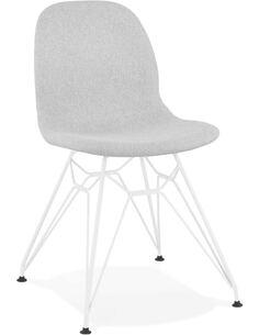 Chaise design PIKA