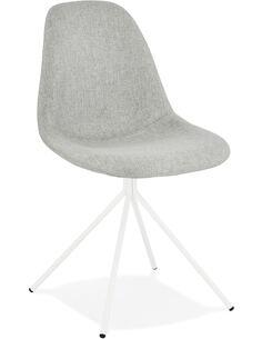 Chaise design FLOPPY