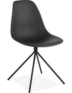 Chaise design DORIS