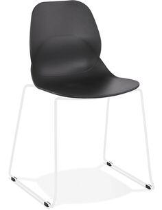 Chaise design CLAUDI