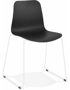 Chaise design BEE