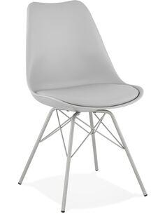 Chaise design FABRIK