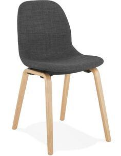 Chaise design CAPRI