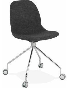 Chaise design RULETA