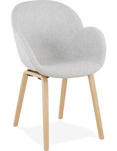 Fauteuil design ELEGANS