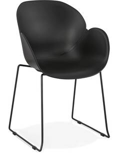 Fauteuil design ROXAN