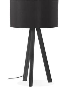 Lampe de table TRIVET MINI