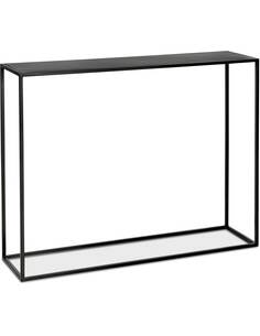 Table haute design KONSOL