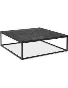 Table basse design PRETTI
