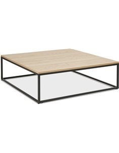 Table basse design PRETTI