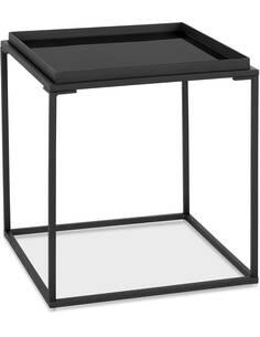 Table basse design LOUD MINI