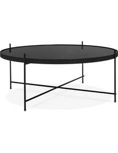 Table basse design ESPEJO BIG