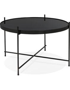Table basse design ESPEJO MEDIUM