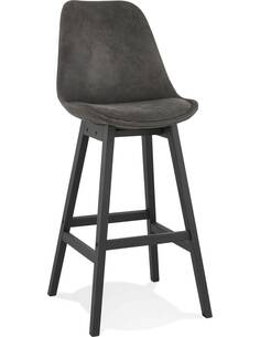 Tabouret de bar design SVENKE