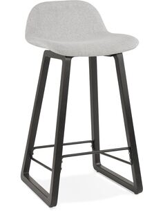 Tabouret de bar design TRAPU MINI