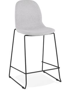 Tabouret de bar design COOPER MINI