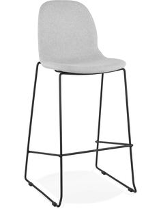 Tabouret de bar design COOPER