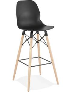 Tabouret de bar design MARCEL