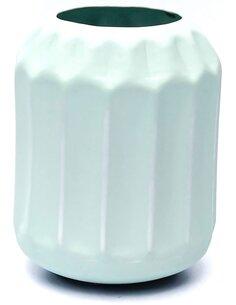 Vase BATEAUX WANDA 410 Vert