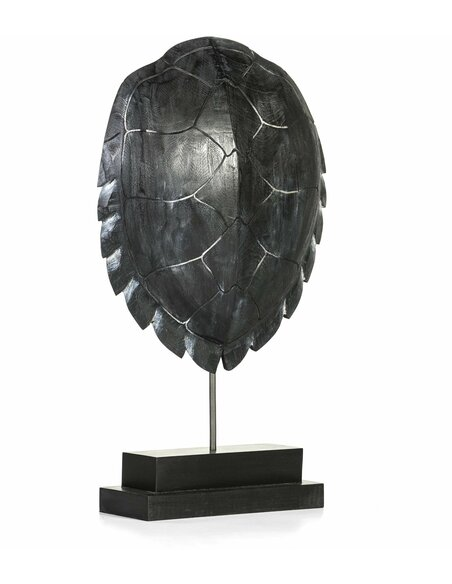 Sculpture A ERMIDA