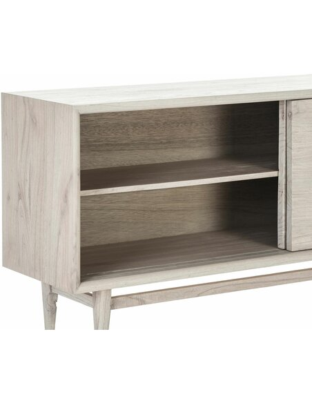 Commode ABLANQUE