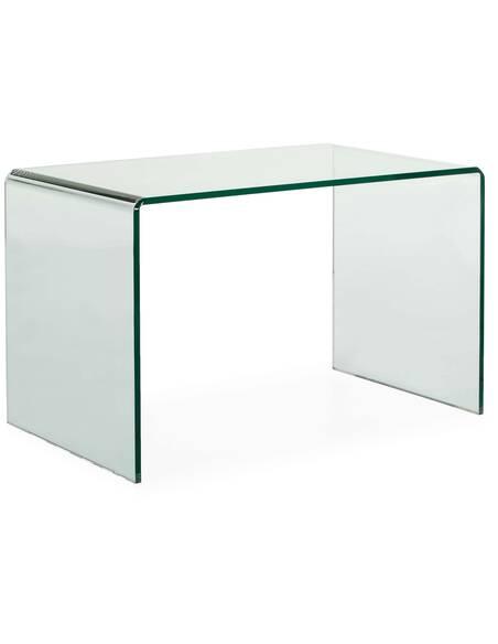 Table de Bureau ACEBUCHAL