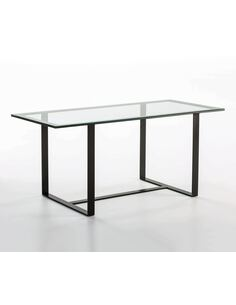 Table de Bureau ADALIA