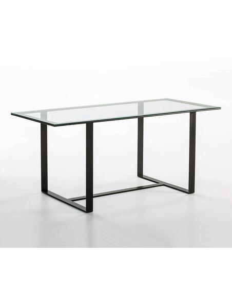 Table de Bureau ADALIA