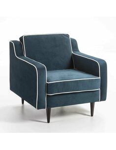 Fauteuil AGRA