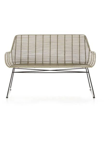 Sofa AGREDA